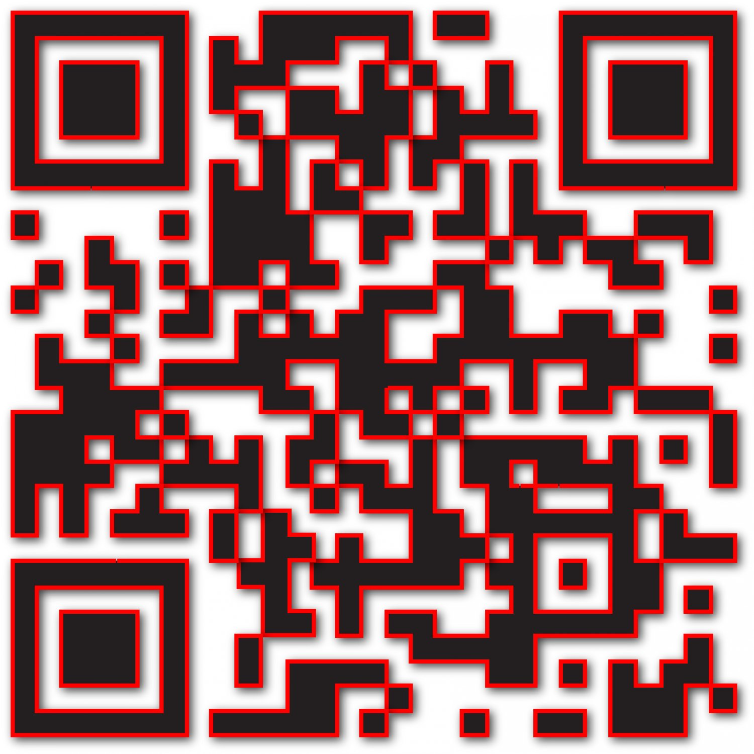 - Art and the Zen of QR Codes -- Making QaRt -  - Art and the Zen of QR Codes - QaRt - making art from QR codes. - Tony Karp, design, art, photography, techno-impressionist, techno-impressionism, aerial photography , drone , drones , dji , mavic pro , video , 3D printing - Books -