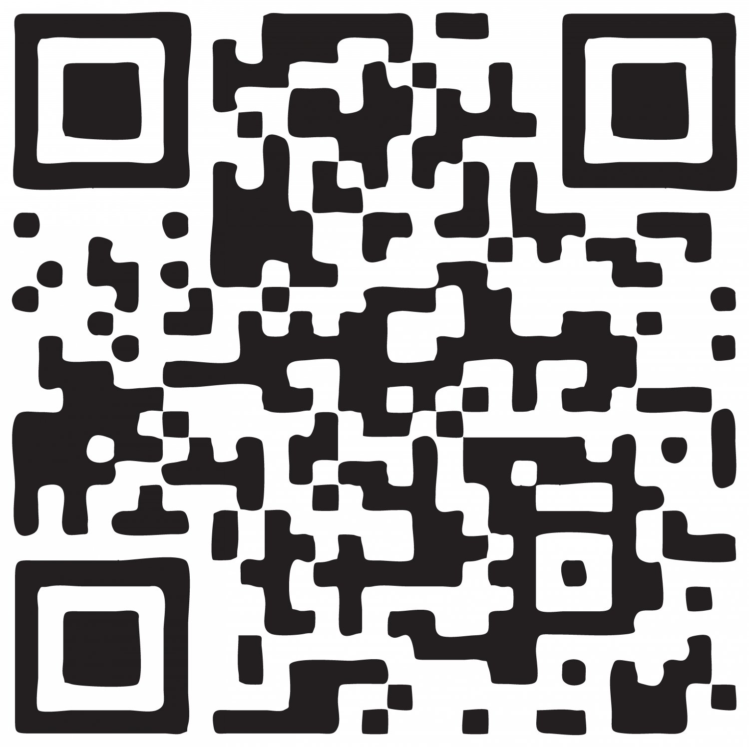 - Never leave your QR code out in the sun on a hot day. -  - Art and the Zen of QR Codes - QaRt - making art from QR codes. - Tony Karp, design, art, photography, techno-impressionist, techno-impressionism, aerial photography , drone , drones , dji , mavic pro , video , 3D printing - Books -