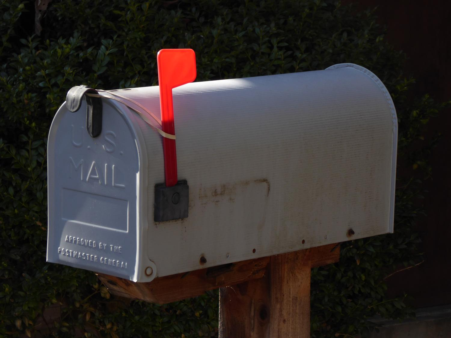 - The mailbox at the church that has a labyrinth.  - Panasonic DMC-ZS40, DMC-ZS50, DMC-LF1 - Tony Karp, design, art, photography, techno-impressionist, techno-impressionism, aerial photography , drone , drones , dji , mavic pro , video , 3D printing - Books -